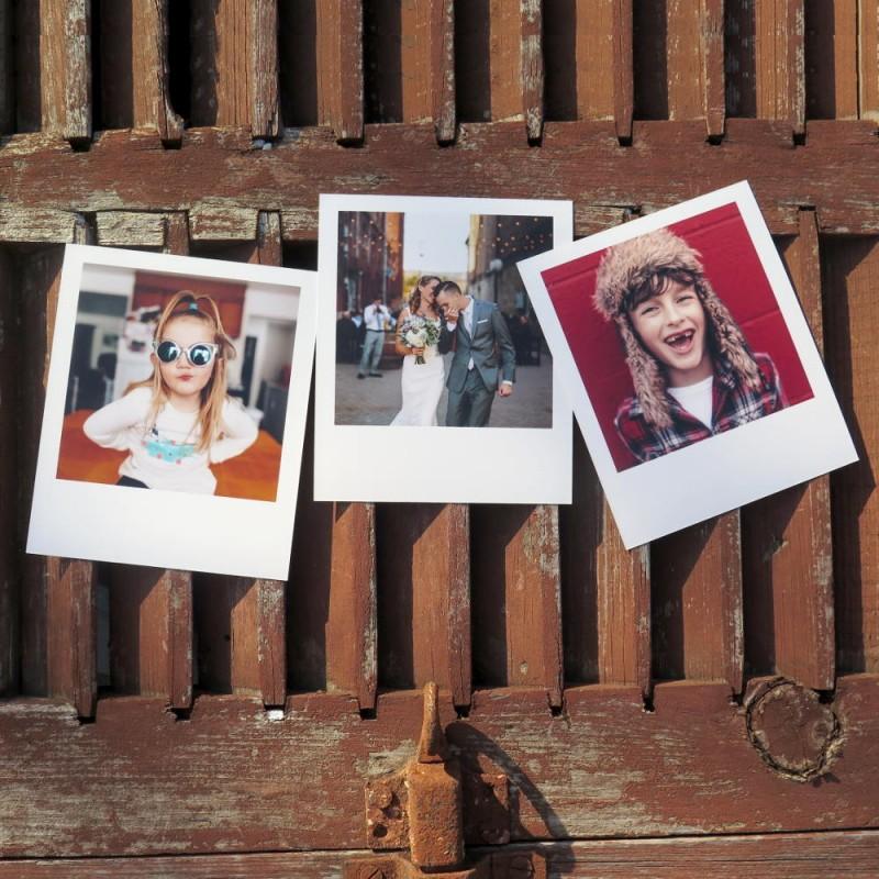 Fotos de Lucca: Imágenes y fotografías