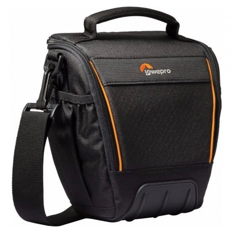 Bolso lowepro adventura tlz30 ii
