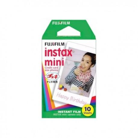 Rollo Instax Mini x20