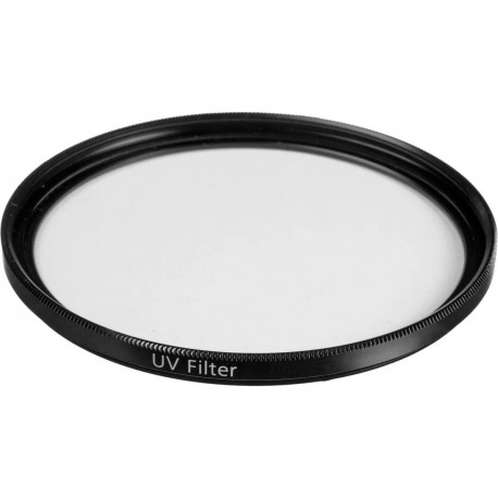 FILTRO UV 49 MM FANCIER