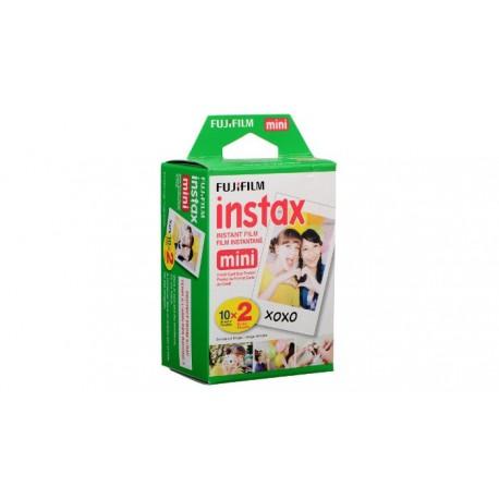 Rollo para Instax Mini
