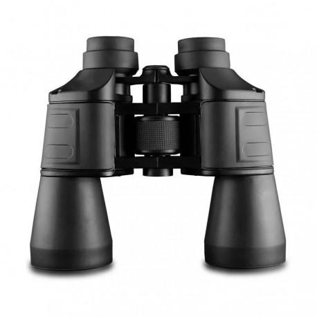 Binocular Helios 10x50  con funda