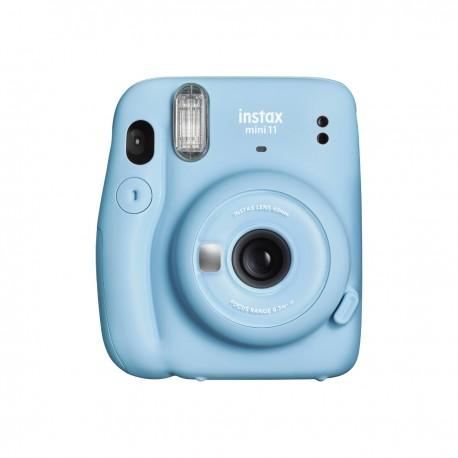Fujifilm Instax Mini9